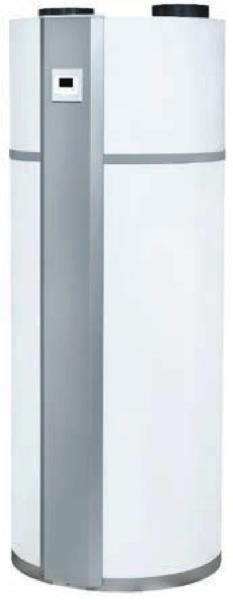 Podgrzewacz wody OW-PC 200